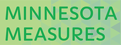 Feature: Minnesota Measures