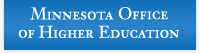 Minnesota Office of Higher Education
