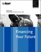 Financing Your Future Parent Guide