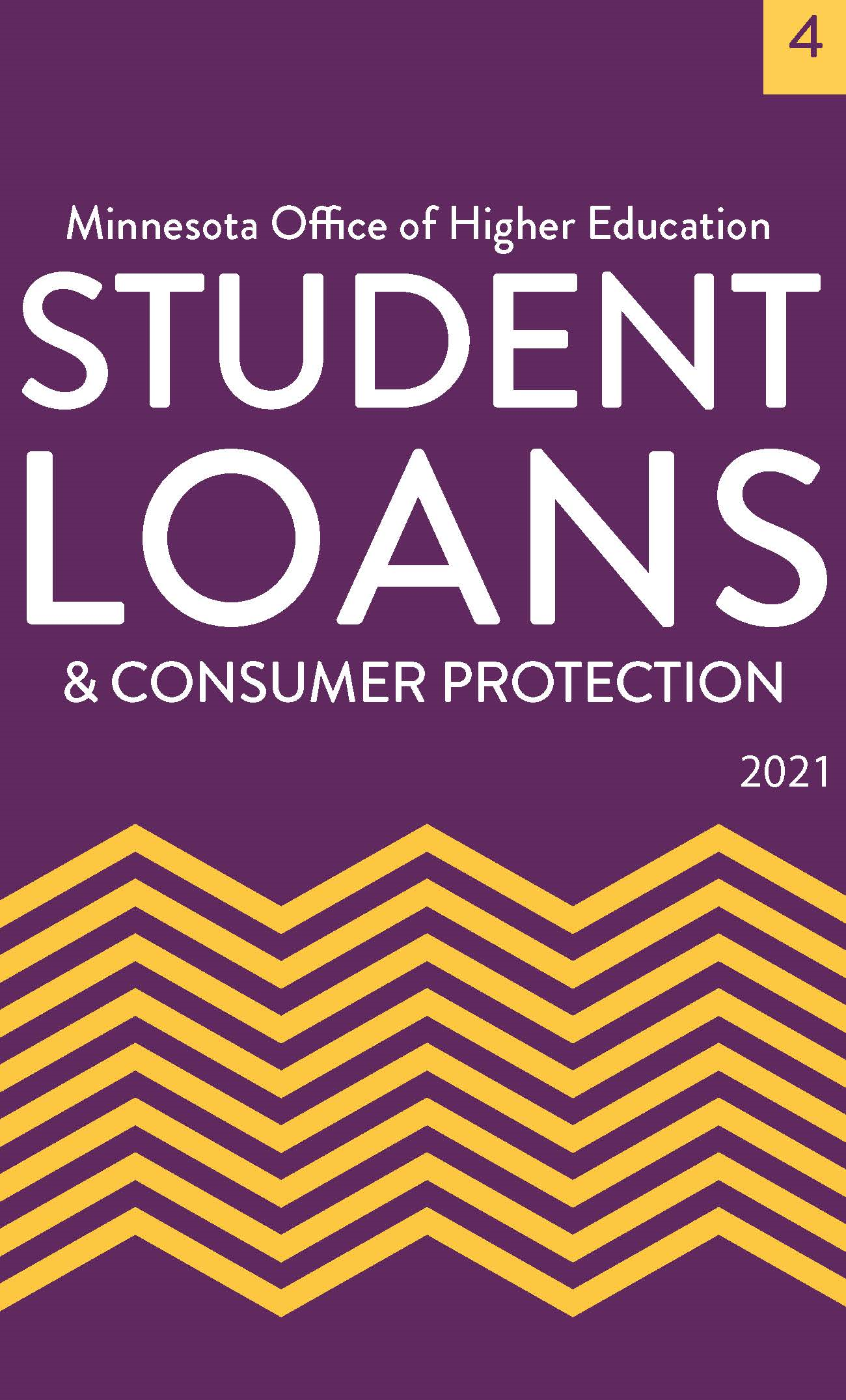 Student Loans & Consumer Protection